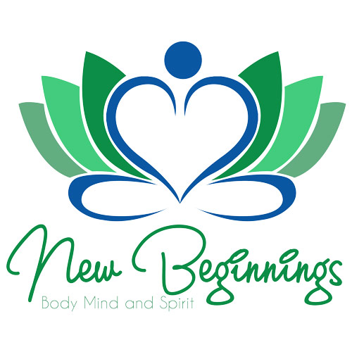 New Beginnings Body Mind Spirit