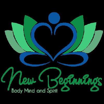 NBBMS-Logo-500x500-(T)