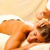 New Beginnings Body Mind Spirit Ear Candling Services